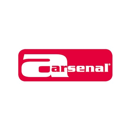 logotypy_footer-arsenal.jpg