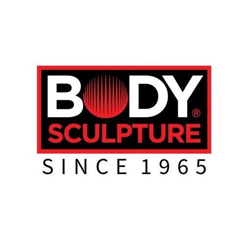 logotypy_footer-body-sculpture.jpg