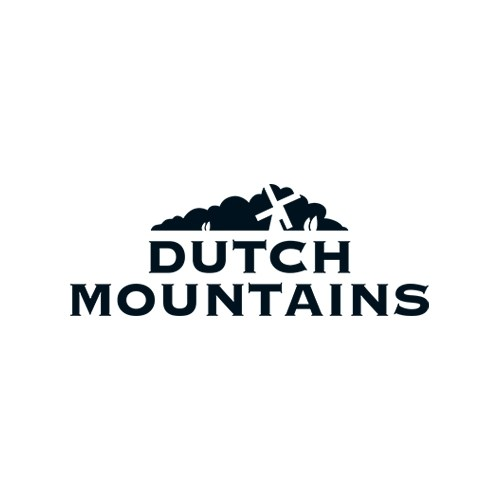 logotypy_footer-dutch-mountains.jpg