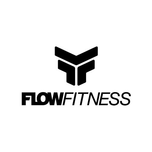 logotypy_footer-flow-fitness.jpg