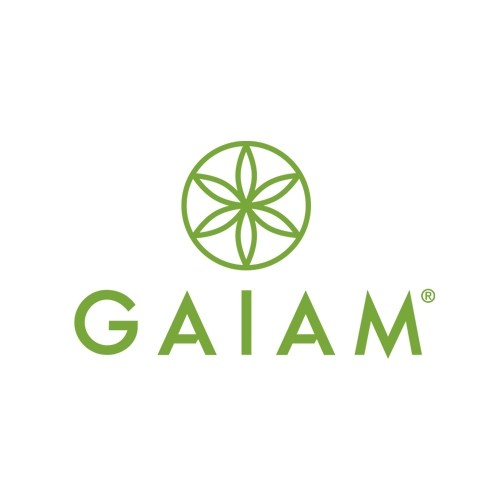 logotypy_footer-gaiam.jpg
