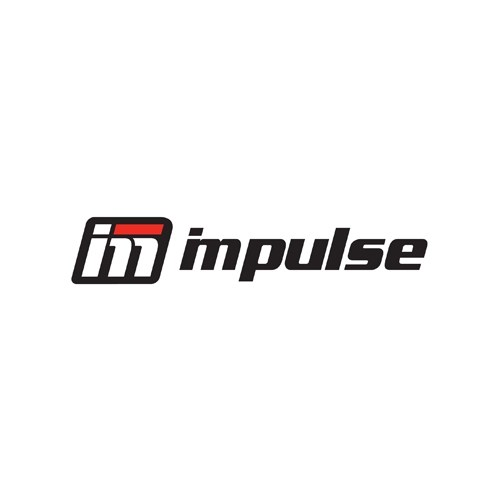 logotypy_footer-impulse.jpg