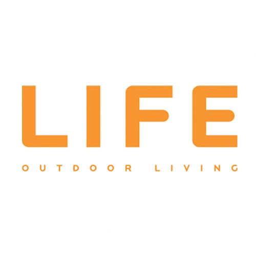 logotypy_footer-lifeoutdoorliving_1024x1024