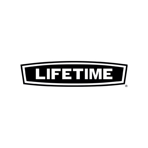 logotypy_footer-lifetime.jpg