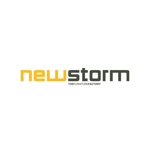 logotypy_footer-new-storm.jpg