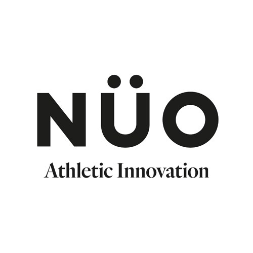 logotypy_footer-nuo.jpg