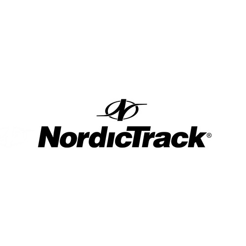 logotypy_footernordictrack.jpg