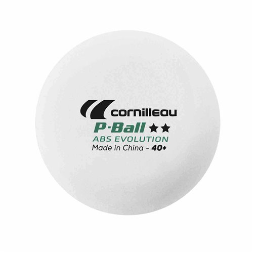 330050_01_cornilleau_pilki-p-ball-evolution2