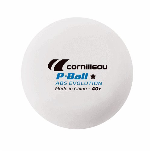 340050_01_cornilleau_pilki-p-ball-evolution