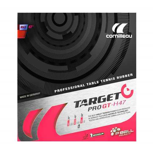 615205_01_cornilleau-target_pro_gt_h47-red