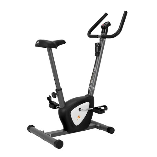 bc1430v2_0_01_body_sculpture_rower_treningowy